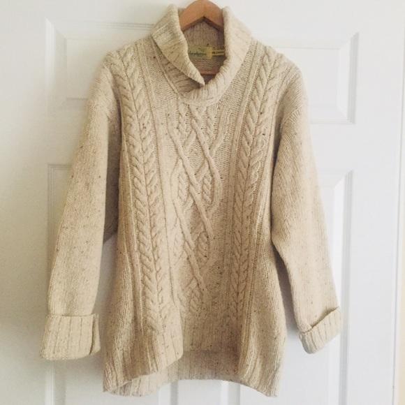 5eb385267 irelandseye Sweaters